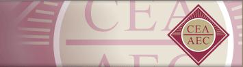 CEA-AEC